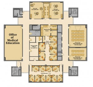 CSPSC_floorplan